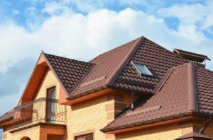 choix de toit