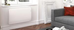 Diverses informations intéressantes à connaître sur les radiateurs électriques