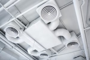 choisir son système de ventilation