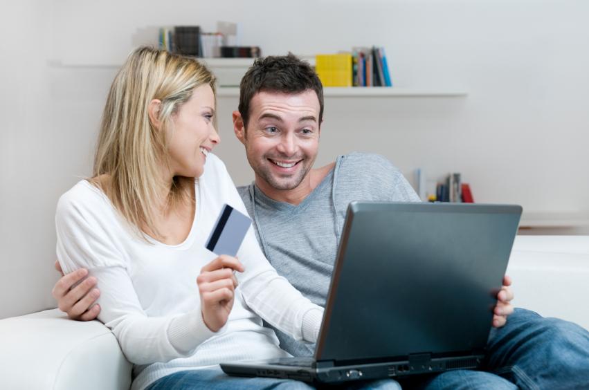 demande de crédit pour interdit bancaire