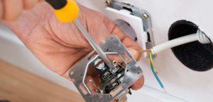 Rénovation électrique : les éléments à prendre en compte