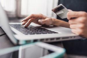 informations sur le crédit en ligne