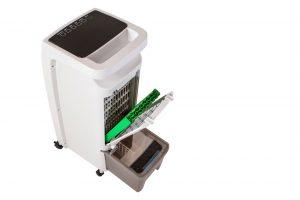 entretien climatiseur mobile